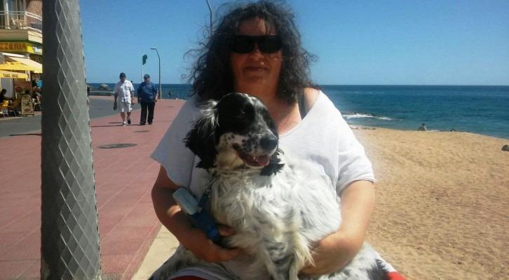 Margarita Gómez - Vendes i atenció al client